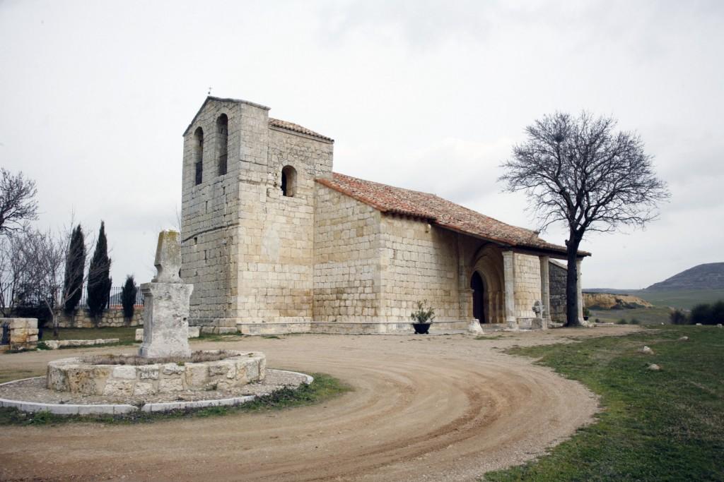Fotos de la Ermita